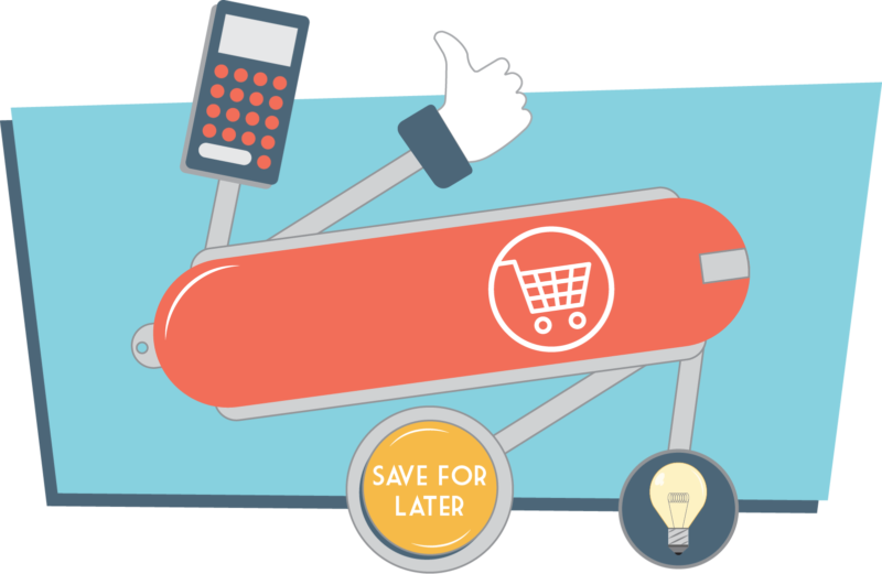 6157903bce54 Best Practices for Your Shopping Cart