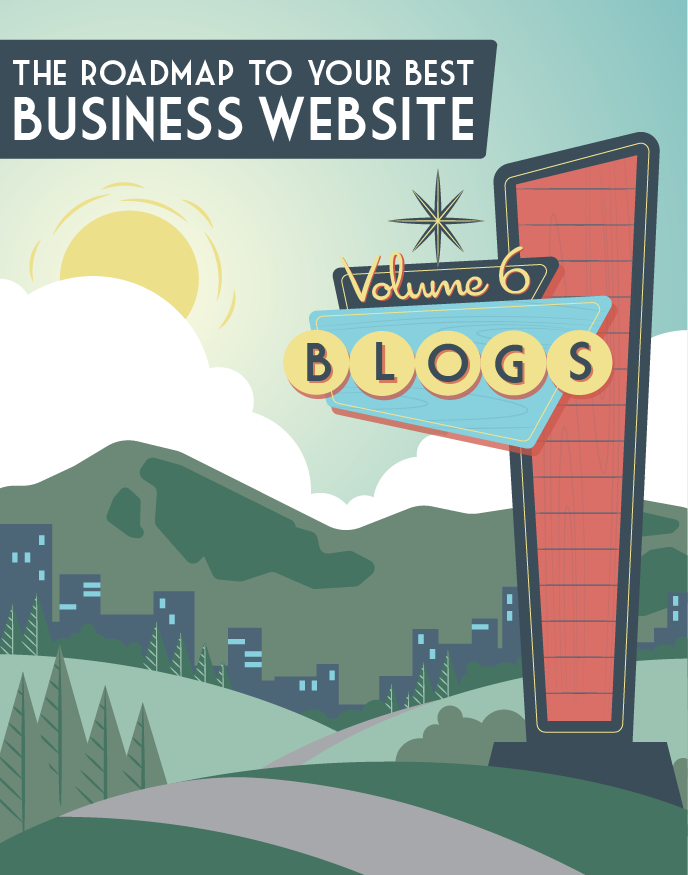 Types of Business Blog Posts | Zoho Academy