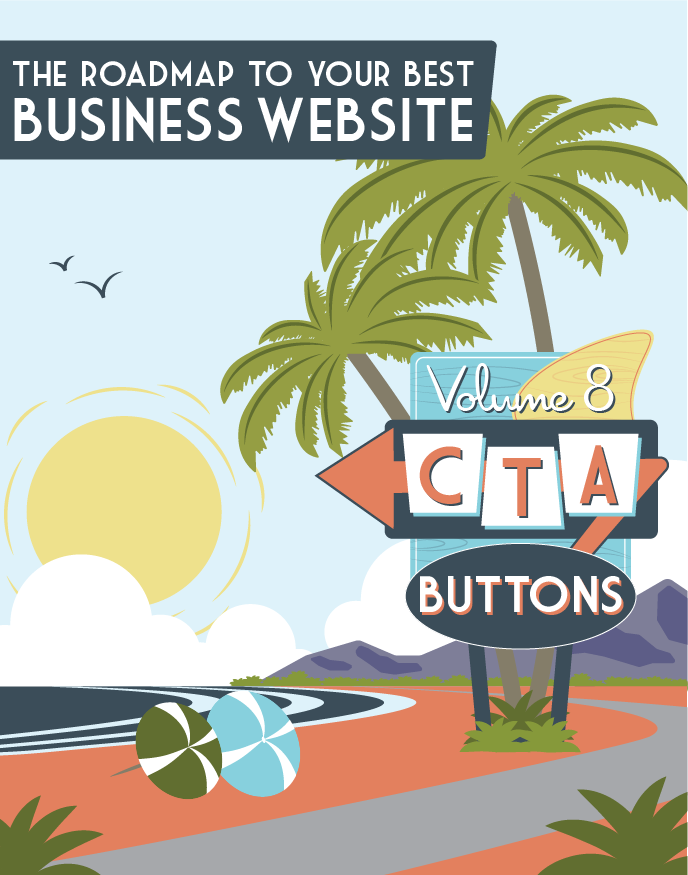 Button Design: Making Your CTA Pop | Zoho Academy