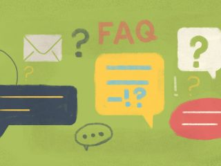 9 Characteristics of a Killer FAQ